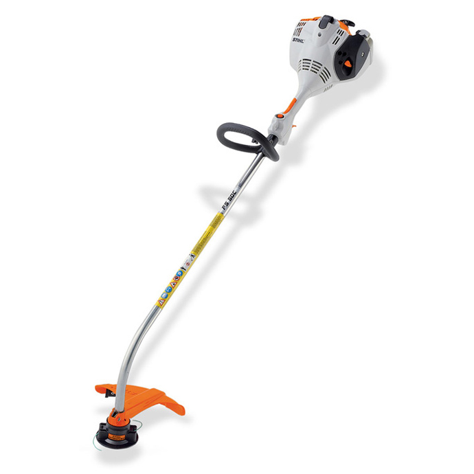 Stihl FS 50 C-E Grass Trimmer with Easy2Start
