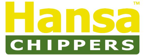 Hansa Chippers