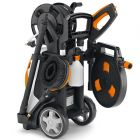 Stihl Electric High Pressure Cleaners
