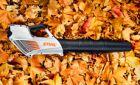 Stihl AK Battery Blowers