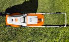 Stihl Battery AP Lawn Mowers