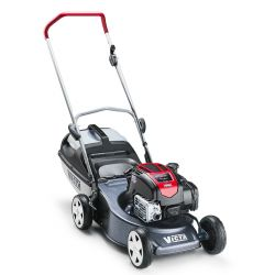 Victa Corvette 300 lawn mower