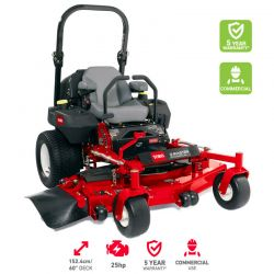"60"" - 152 cm Toro Z Master 7000 Series Diesel Zero Turn Mower"