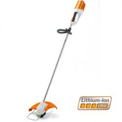 Stihl FSA battery grass trimmer FSA 85 Skin Only