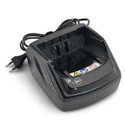 Stihl AL 101 Battery Charger