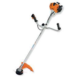 Stihl FS 260 C-E Professional Brushcutter