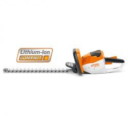 Stihl Battery Hedge Trimmer HSA 56 Tool Only