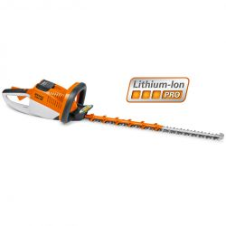 Stihl Battery Hedge Trimmer HSA 86 Skin Only