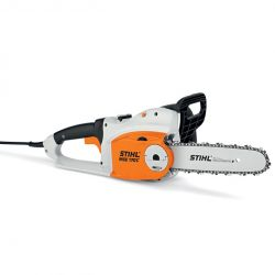 Stihl MSE 170 C-BQ Electric Chainsaw
