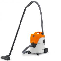 ​Stihl SE 62 Electric Vacuum Cleaner