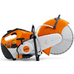 Stihl TS 500i Cut-Off Saw