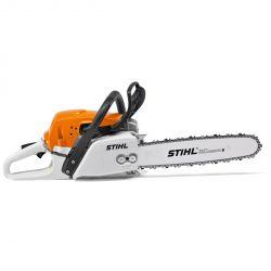 Stihl MS 291 Yard Boss® Chainsaw