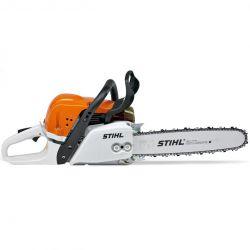 Stihl MS 391 Farm Boss® Chainsaw