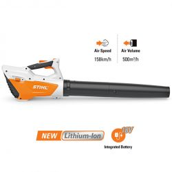 Stihl Battery Blower BGA 45