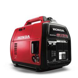 Honda NEW EU22i Generator