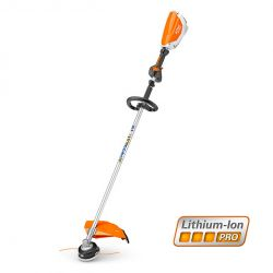 Stihl battery trimmer FSA 130 R Tool Only