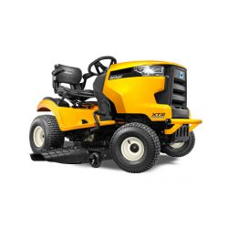 "46"" Cub Cadet LX 46 XT2 ride on lawn mower"
