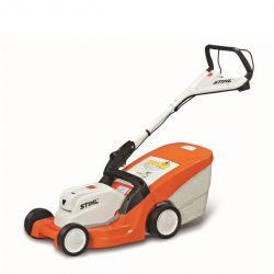 Stihl RMA 443C Battery Lawn Mower - Skin Only