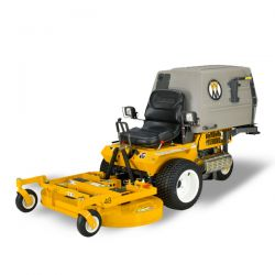 Walker MC Grass Collection model